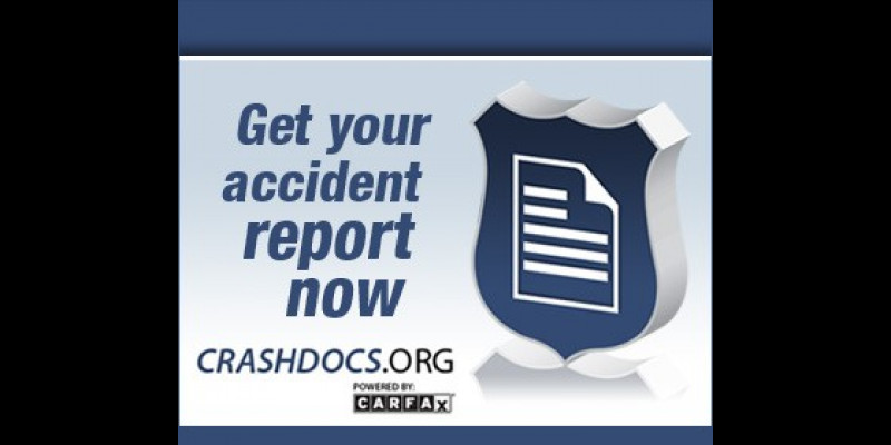 Image for Accident Reports now available online!