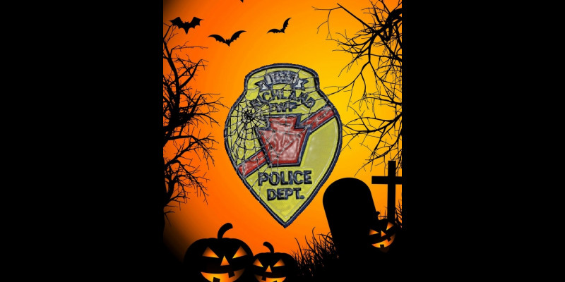 Image for Trick or Treat Program Donations